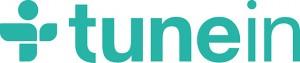 tunein-640-logo